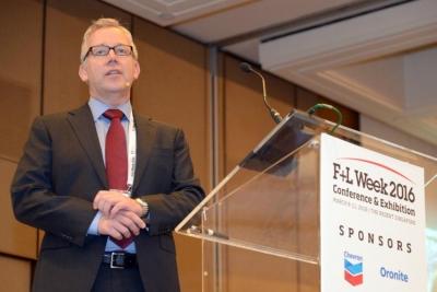FLWeek2016-Richard-van-den-Bulk