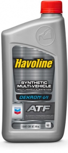 chevron-havoline-synthetic-atf-multi-vehicle-dexron-vi