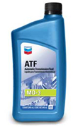 chevron-automatic-transmission-fluid-md-3