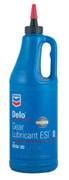 chevron-delo-gear-lubricants-esi
