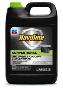 chevron-havoline-conventional-antifreeze