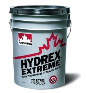 """""""Hydrex Extreme_Pail"""""""