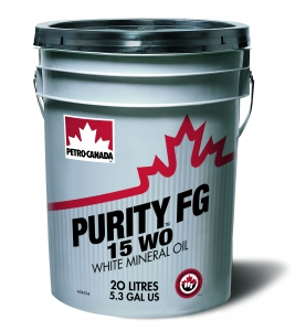 """PURITY_FG_White Oil 15_EN_Pail"""