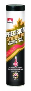 """Precision Syn Heavy460_GreaseTube"""