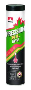 """Precision XL EP2_GreaseTube"""