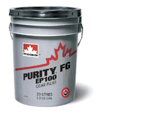 purity-fg-ep-gear-fluid