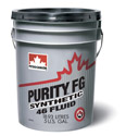 purity-fg-synthetic-fluid