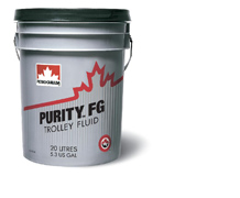 purity-fg-trolley-fluid