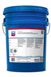 rpm-synthetic-transmission-fluid-1