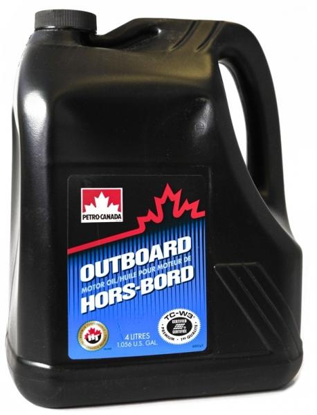 petro-canada-outboard
