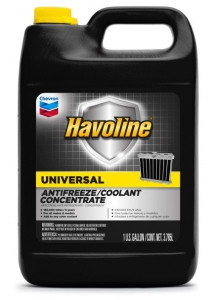 chevron-havoline-universal-antifreeze