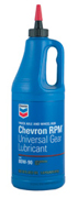 chevron-rpm-universal-gear-lubricant