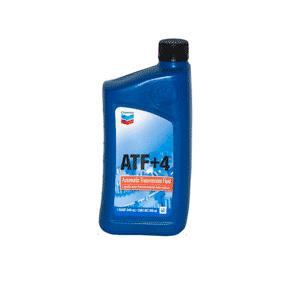 havoline-atf-4