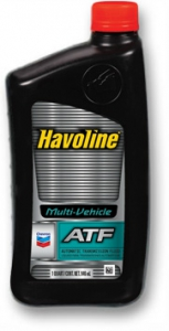 havoline-multi-vehicle-atf