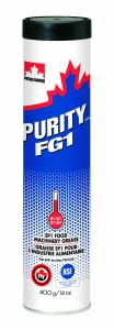 """""""Purity FG1_Grease Tube"""""""