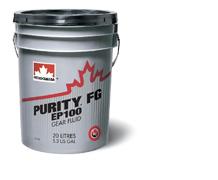 purity-fg-ep-gear-fluid