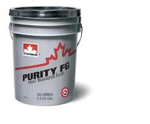 purity-fg-heat-transfer-fluid