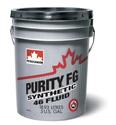 purity-fg-synthetic-fluid