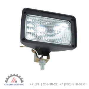 Лампа освещения HITACHI ZX200 -4336570