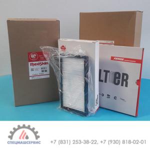 Фильтр трансмиссии - 175-49-11580