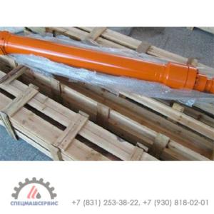 Гидроцилиндр рукояти HYUNDAI R210LC-7 - 31N6-50137
