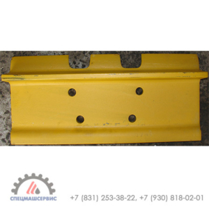Башмак - 81EM-28030