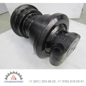 Каток опорный Hyundai R140LC 81E6-2002