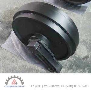 Колесо направляющее Hyundai R210LC 81N6-13010