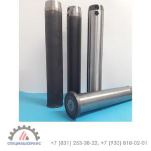 Палец HYUNDAI R210LC-7 61N6-11092