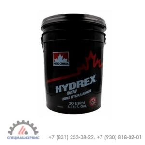 PETRO-CANADA HYDREX MV 32