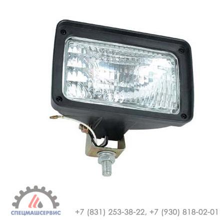 Лампа освещения HYUNDAI R210LC-7 -21N6-20211