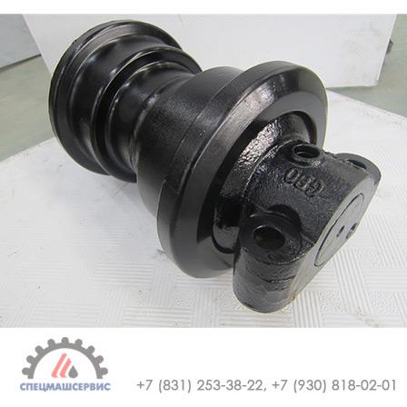 Каток опорный Hyundai R220LC / R260LC 81Q6-11010