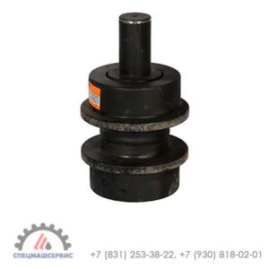 Каток поддерживающий Hyundai R210LC / R250LC 81EM-10030