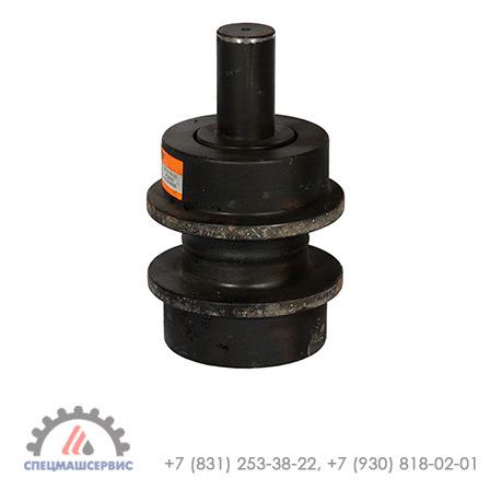 Каток поддерживающий Shantui SD32 175-30-00517