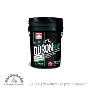 PETRO-CANADA DURON SHP 10W-30 (20л)
