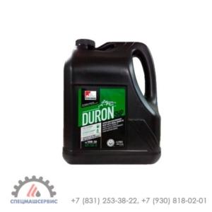 PETRO-CANADA DURON SHP 10W-30 (4л)