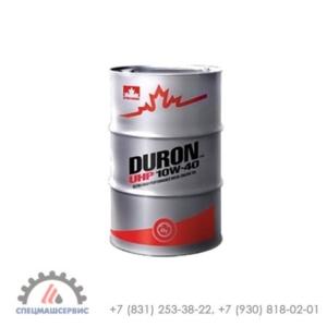 PETRO-CANADA DURON UHP 10W-40 (205л)