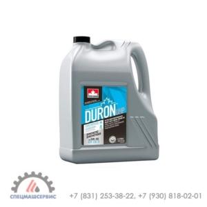 PETRO-CANADA DURON UHP 5W-40 (4л)