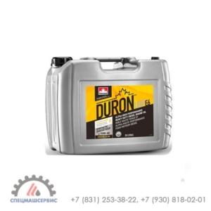 PETRO-CANADA DURON UHP E6 10W-40 (20л)