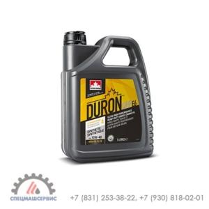 PETRO-CANADA DURON UHP E6 10W-40 (5л)